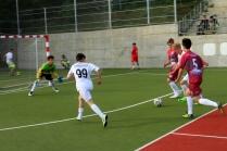 Campionatul de fotbal 2018036