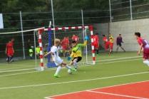 Campionatul de fotbal 2018041