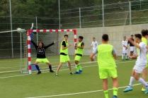 Campionatul de fotbal 2018051