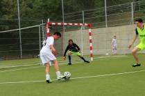 Campionatul de fotbal 2018054