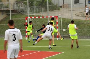 Campionatul de fotbal 2018059