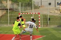 Campionatul de fotbal 2018061