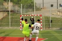 Campionatul de fotbal 2018062