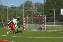 Campionatul de fotbal 2018083