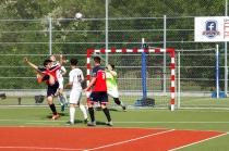 Campionatul de fotbal 2018094