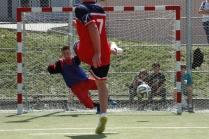 Campionatul de fotbal 2018120