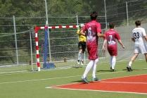 Campionatul de fotbal 2018129