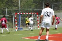 Campionatul de fotbal 2018130