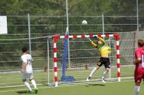 Campionatul de fotbal 2018133