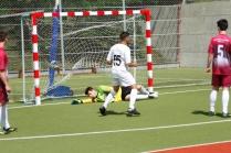 Campionatul de fotbal 2018134