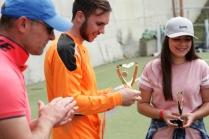 Campionatul de fotbal 2018166