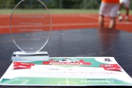 Campionatul de fotbal 2018211