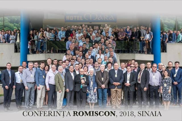 Romiscon 2018.jpg