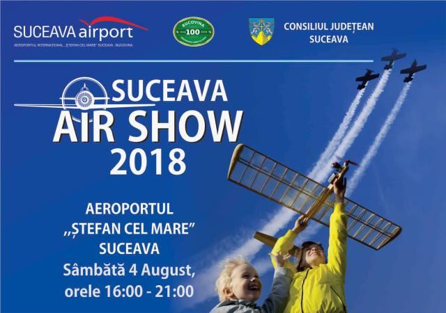 Suceava Air Show 2018.jpg