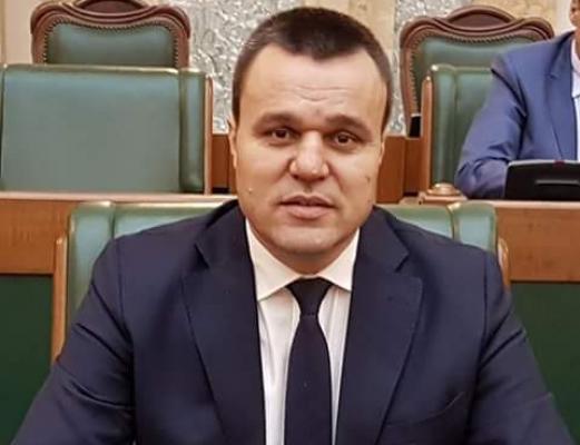 Eugen Pirvulescu.jpg