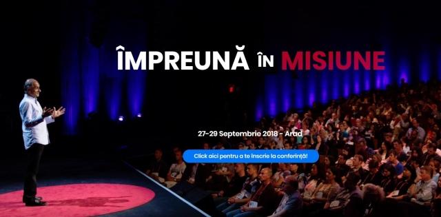 Mission Romania.jpg