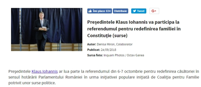 Presedintele Romaniei la Referendum.jpg