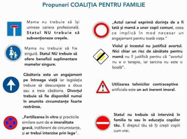 Propuneri Coalitia pentru Familie.jpg