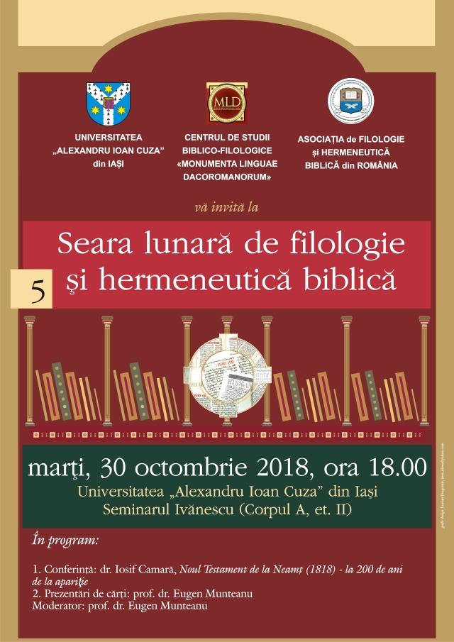 afis_a3_seara-lunara-filologie-biblica-octombrie-2018.jpg