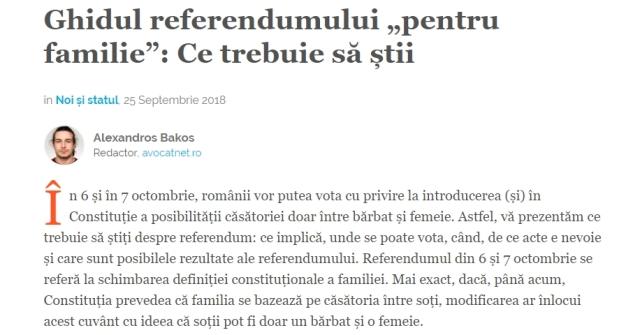 Ghidul referendumului.jpg