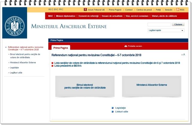 Ministerul Afacerilor Externe Referendum.jpg
