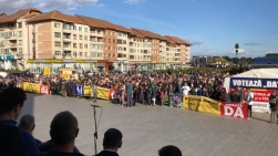 Miting pro referendum Suceava02