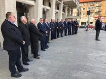 Miting pro referendum Suceava08