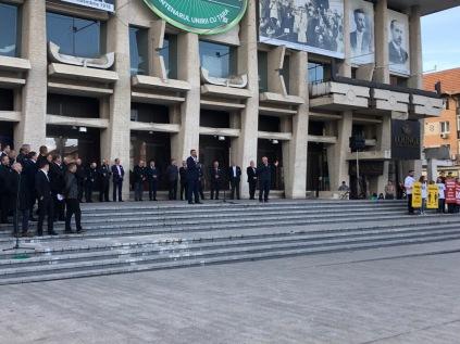 Miting pro referendum Suceava14