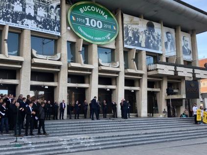 Miting pro referendum Suceava15