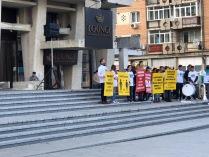 Miting pro referendum Suceava18