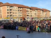 Miting pro referendum Suceava35