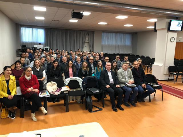 Seminar Petrica Vrabioru.jpg