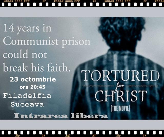 Torturat pentru Hristos film.jpg