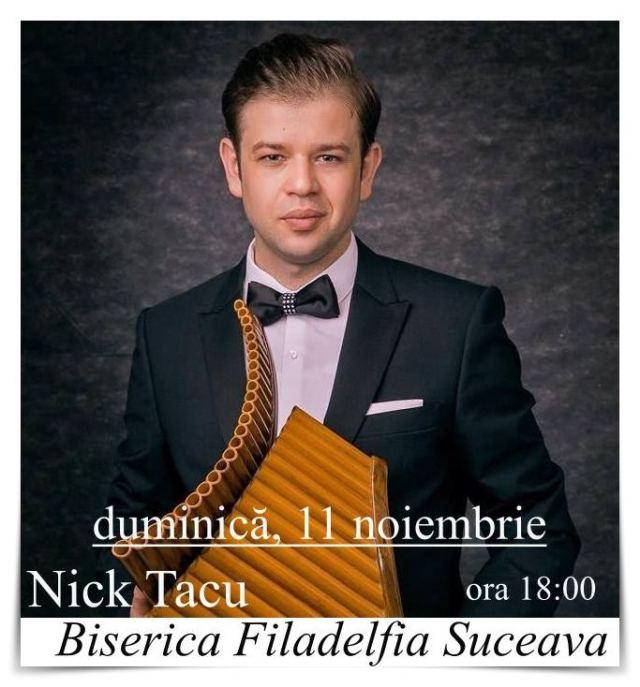 Nick Tacu.jpg
