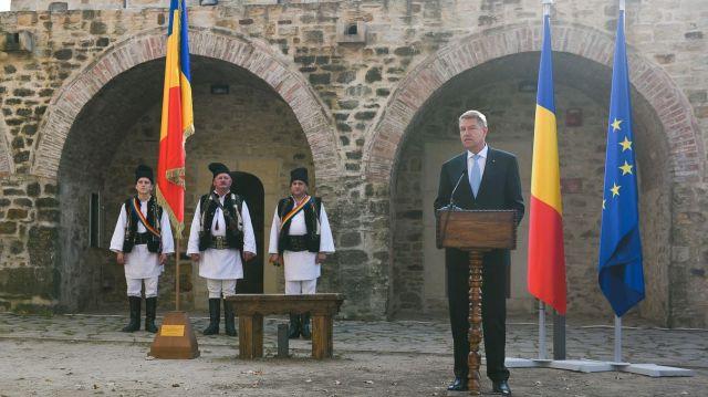 Presedintele Klaus Iohanis.jpg
